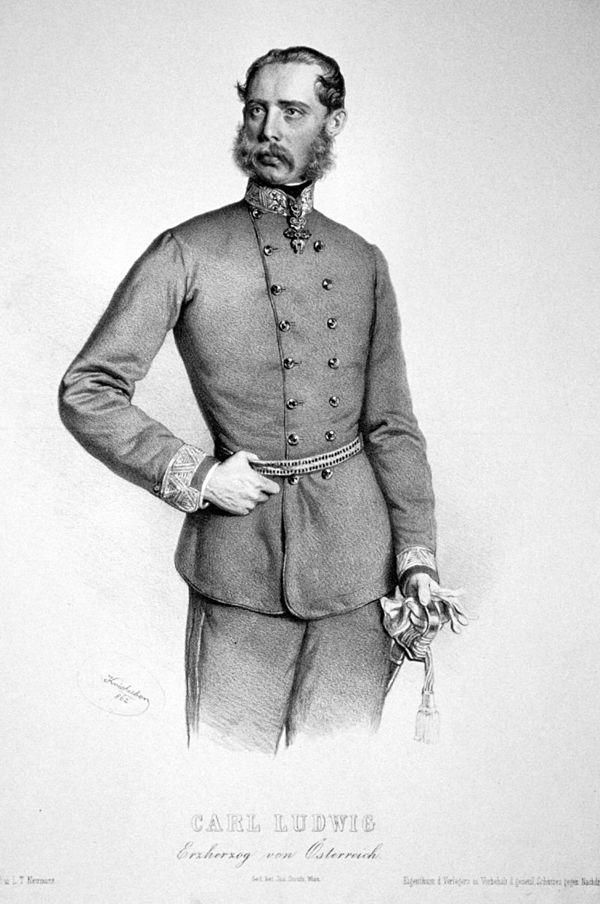 https://upload.wikimedia.org/wikipedia/commons/thumb/a/aa/Karl_Ludwig.jpg/600px-Karl_Ludwig.jpg
