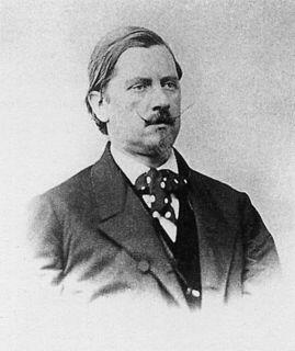 Karl-Maria Kertbeny Austro-Hungarian writer, journalist, translator, bibliographer