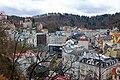 Karlovy Vary pohled od stezky Jeana de Carro (1).jpg