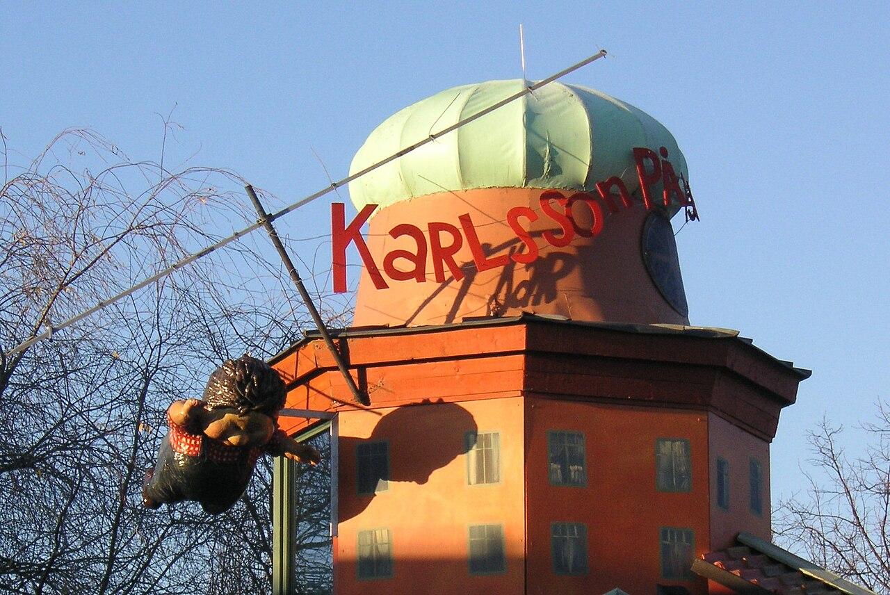 Karlsson vom Dach.jpg