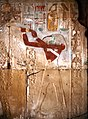 Karnak-40-Ibis-1982-gje.jpg