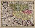 Karstia, Carniola, Histria et Windorum marchia - CBT 5878376.jpg
