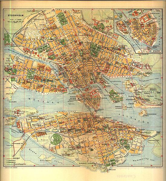 File:Karta över centrala Stockholm på 1910-talet (ur Nordisk familjebok).jpg