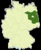 Karte-DFB-Regionalverbände-BB.png