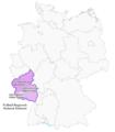 Karte-Südwestdeutscher-Fußball-Verband.png