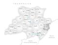 Karte Gemeinde Asuel.png