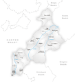 Karte Gemeinde Auboranges.png