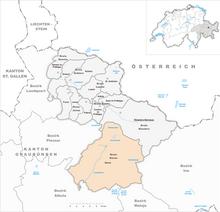 Karte Gemeinde Davos 2011.png