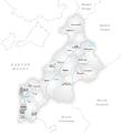 Karte Gemeinde Ecublens.png