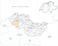 Karte Gemeinde Leuggern 2007.png