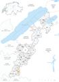 Karte Gemeinde Vulliens 2008.png