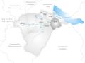 Karte Gemeinde Wimmis.png