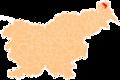 Karte Gornji Petrovci si.png