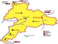 Karte Kanton Jura 2.png