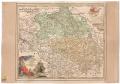 Karte Lausitz 1715.png
