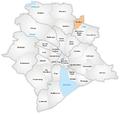 Karte Quartier Saatlen.png