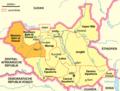 Karte Südsudan Western Bahr el Ghazal.png