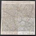 Karte Vom Regierungs-Bezirke Potsdam.jpg