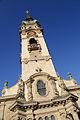 Kath. Stadtkirche St. Nikolaus Frauenfeld 187.jpg