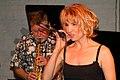 Katharina Koschny & Mack Goldsbury (2008).jpg