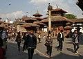 Kathmandu-Durbar Square-10-Pratapamalla-Jagannath-2013-gje.jpg