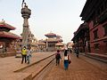 KathmanduDurbarSquare-January2012-02.jpg
