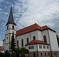 Katholische Kirche - panoramio (16).jpg