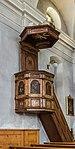 Katholische Pfarrkirche St. Julitta und Quiricus, Andiast. (actm) 01.jpg