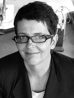 Katja Burghardt Oktober 2008 opt.JPG