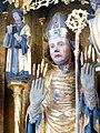 Kaubeuren St Blasius 06.JPG