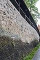 Kaufbeuren, An der Stadtmauer, Stadtmauer 20170612 006.jpg