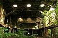 Kawanami dockyard trace inside - panoramio.jpg