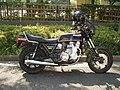 Kawasaki Z1300 001.jpg