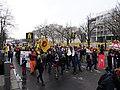 Kazaguruma-Demonstration 2018 10.jpg