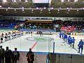 Kazakhstan vs. Austria at 2017 IIHF World Championship Division I 11.jpg