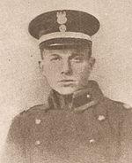 Kazimierz Kunicki.jpg