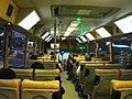 Keelung Bus 506-FU inside 20130321.jpg