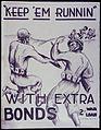 Keep 'Em Running with Extra War Bonds - NARA - 534033.jpg
