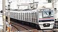 Keisei-electric-railway-3026F-20200104-132948.jpg