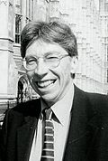 Keith Hill MP (cropped).jpg