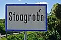 Kellergasse Steingraben (Trasdorf) (DSC02307).jpg