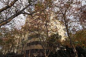 Kelvin Court Apartments Irvine