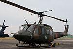Ken H. JGSDF - UH-1J (5092121861).jpg
