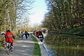 Kennet and Avon Canal - geograph.org.uk - 877447.jpg