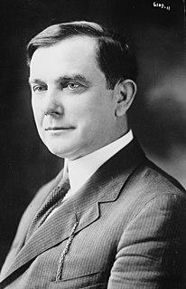 Kenneth McKellar (politician) American politician