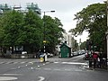Kensington Park Road - geograph.org.uk - 811890.jpg