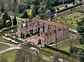 Kentwell Hall, Long Melford, Suffolk-8700880501.jpg