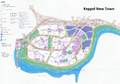 Keppel New Town.PNG