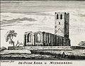 Kerk Muiderberg.jpg