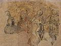 Kernascléden (56) Chapelle Notre-Dame Danse Macabre 04.JPG